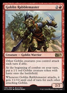 MTG 101 Combat | MTG Amino