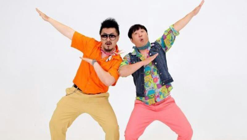 Who would you like to see as a guest in weekly Idol? | K-Pop