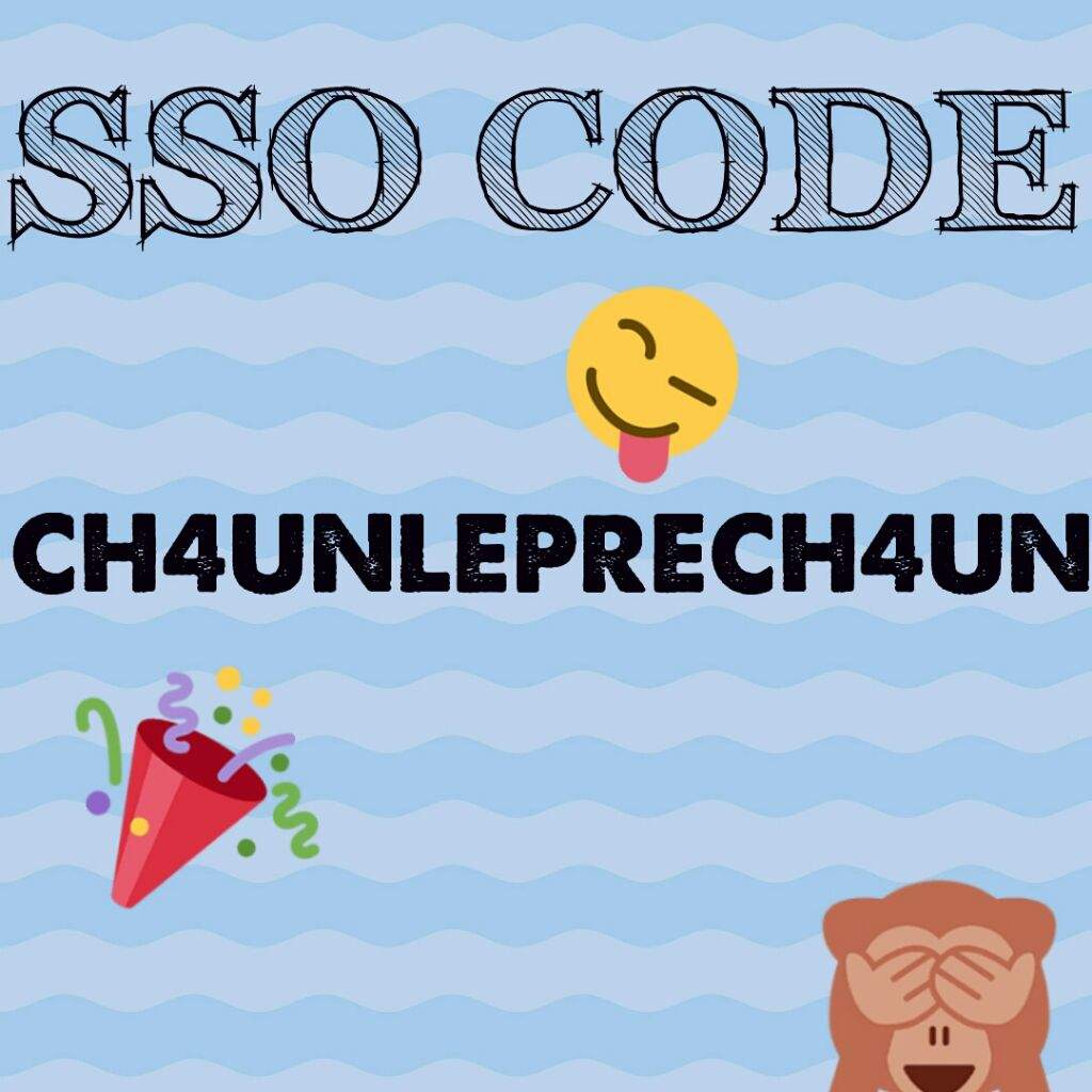 SSO CODES (EXPIRED)   Star Stable Online Amino