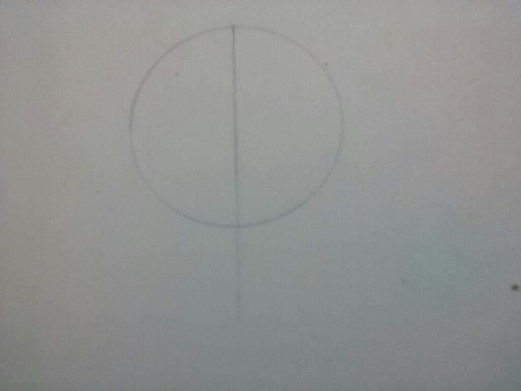 Como Dibujar A Bts17 K Pop Amino