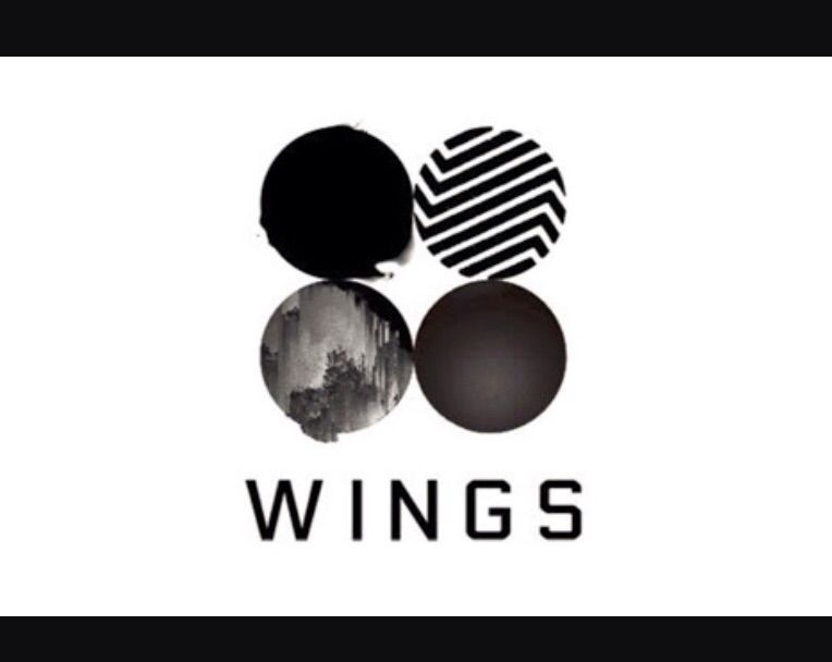Wings Cover Album Meaning Unlocked Armys Amino