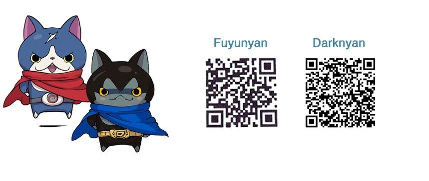 Cat In Japan Box Code