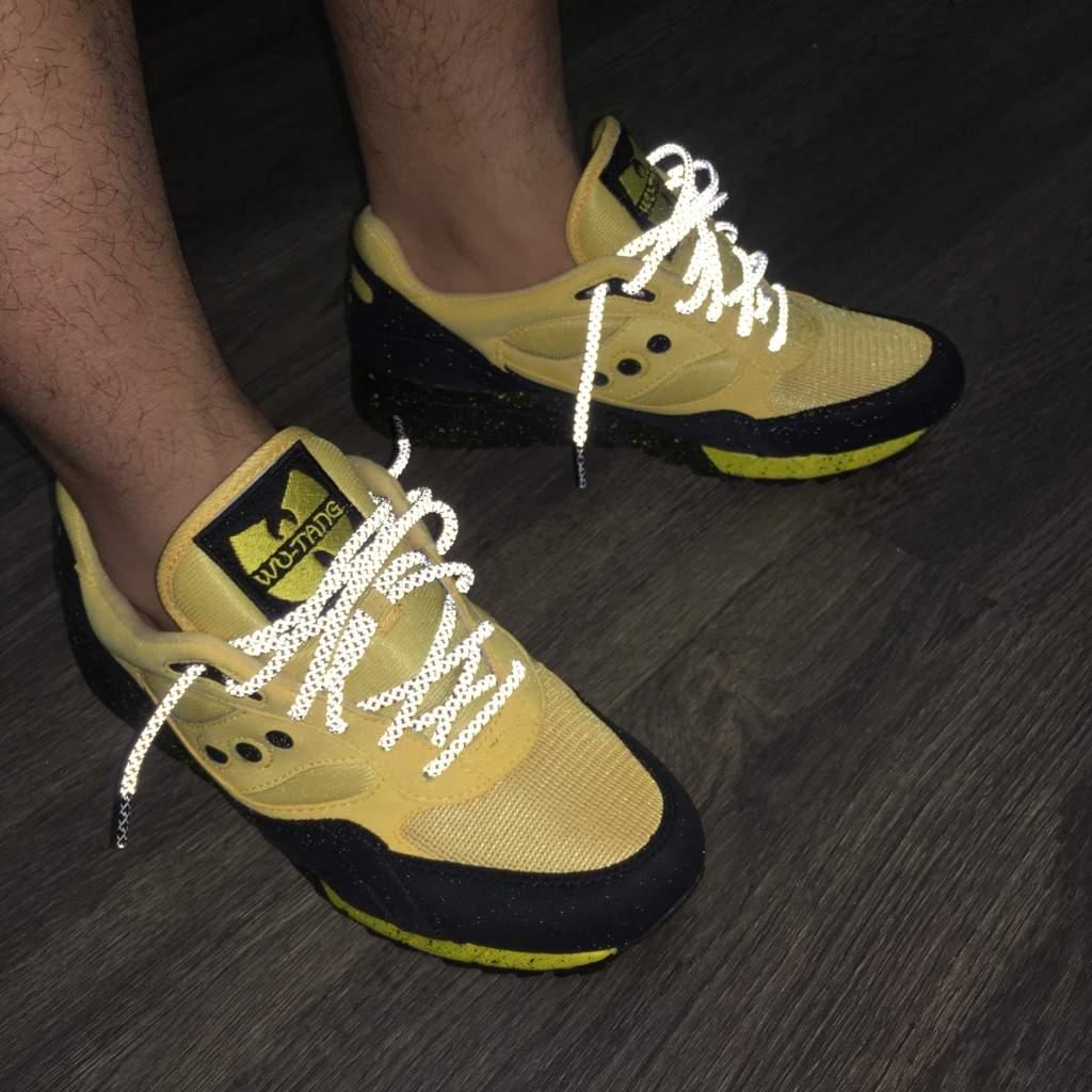 OctoberKicksDay5 Nike Air Max 90 Hyperfuse 'Infrared