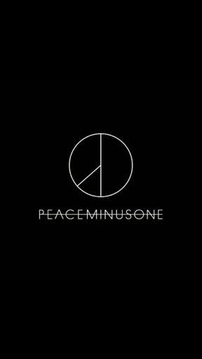 PEACEMINUSONE.COM | Wiki | Big Bang Amino Amino