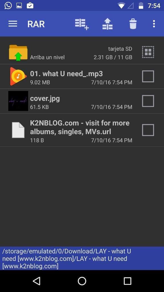 Descarga Álbumes kpop COMPLETOS | •K-Pop• Amino