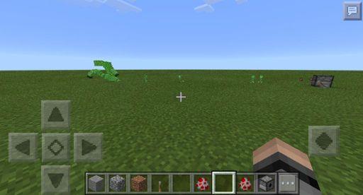 blocklauncher | Minecraft Amino