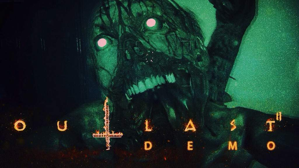 outlast 2 demo download ps4