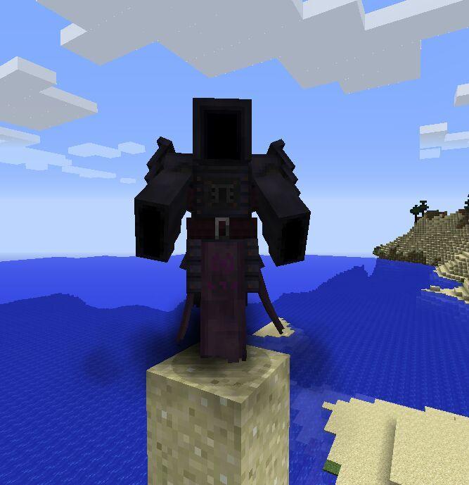 Thaumcraft   Wiki   Minecraft Amino • Crafters Amino