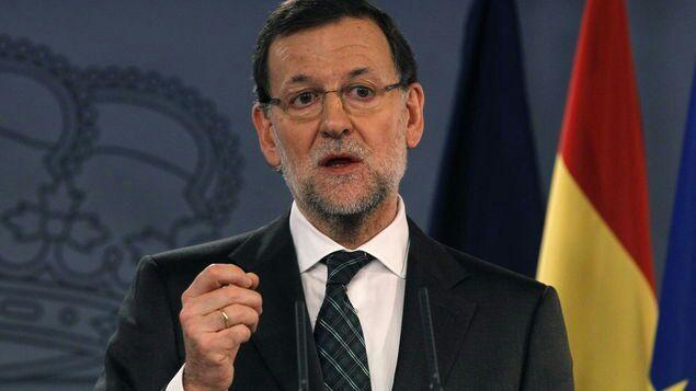 Frases Célebres De Mariano Rajoy Buscando Amistades Amino