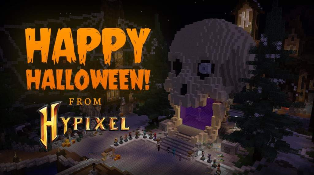 Minecraft News: Hypixel & Hive | Minecraft Amino