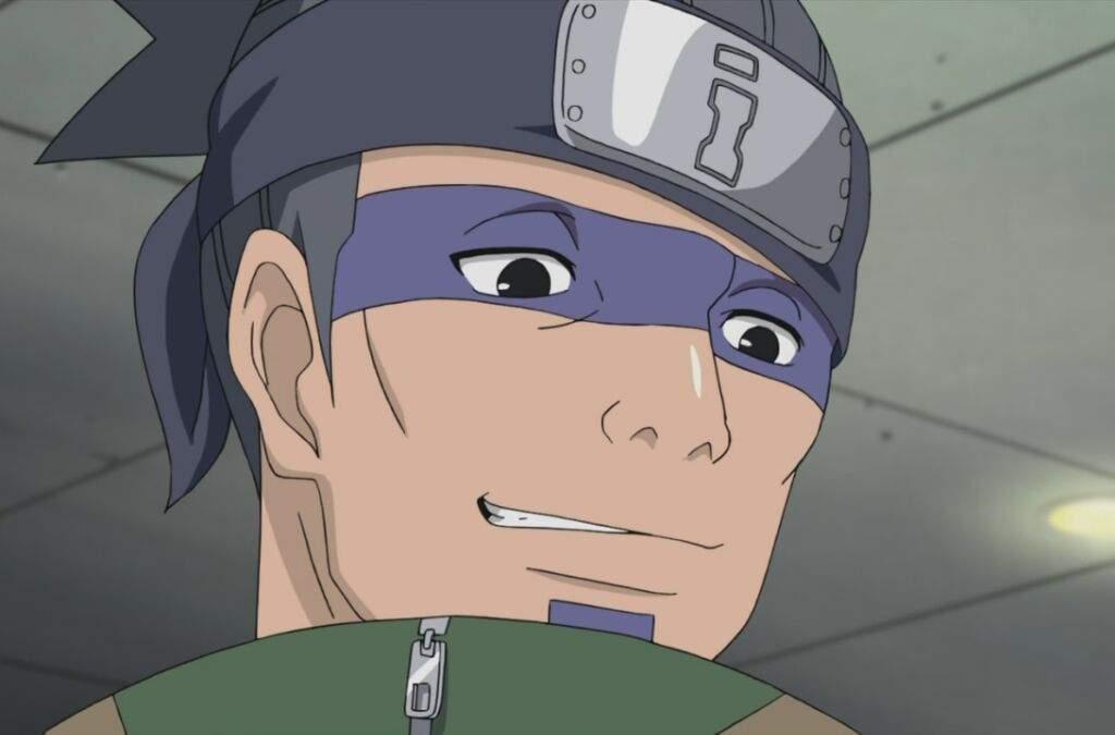 Naruto Characters (Suna)   Wiki   Naruto Amino