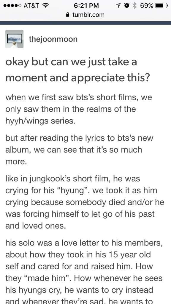 BTS Wings Song Meanings   K-Pop Amino