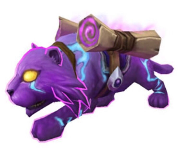 The Cutest Battle Pets | WoW Amino