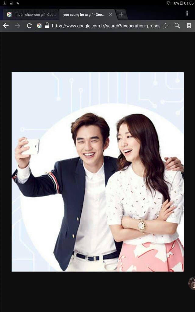 park shin hye and yoo seung ho dating Yoo seung ho and park shin hye prove once again that they make an adorable couple with their latest campaign for lotte department store they first paired up to promote the lovely hands charity for lotte earlier this year, and now they're taking on a summer romance theme for their most recent photos123456789(number 10 is the cover.
