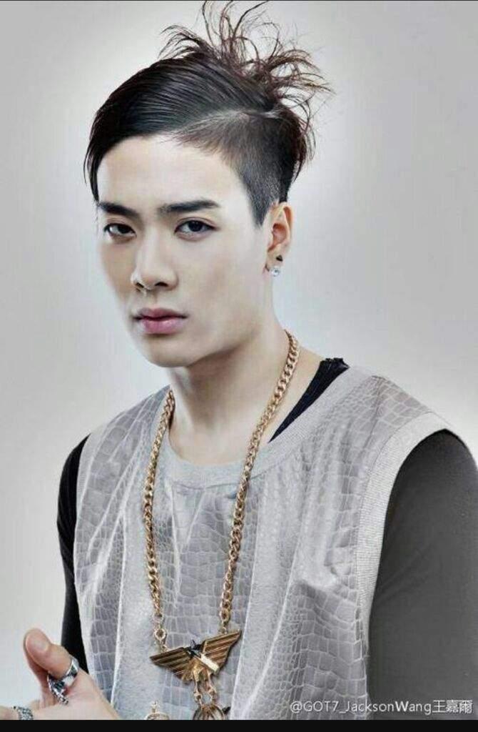 10 Terrible Hairstyles For Men In Kpop K Pop Amino