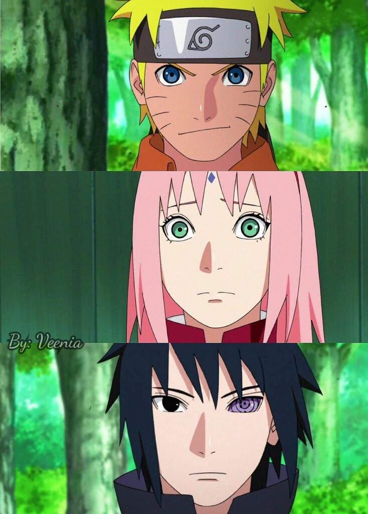 Naruto Shippuden Episode 479 review | Anime Amino