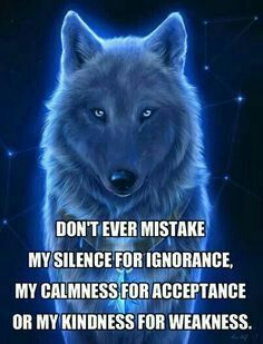 Image: 1000+ ideas about Lone Wolf on Pinterest | Wolf ...