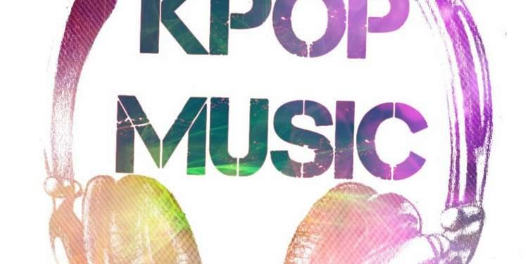 Kpop Database | K-Pop Amino