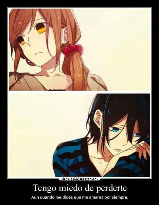 Motivacionales Anime Amino