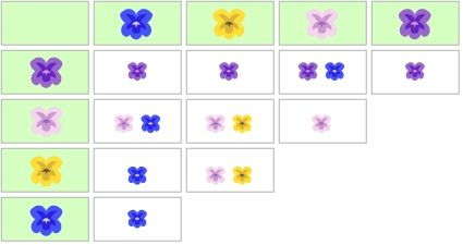 How To Hybrid Flower Guide Wiki Animal Crossing Amino