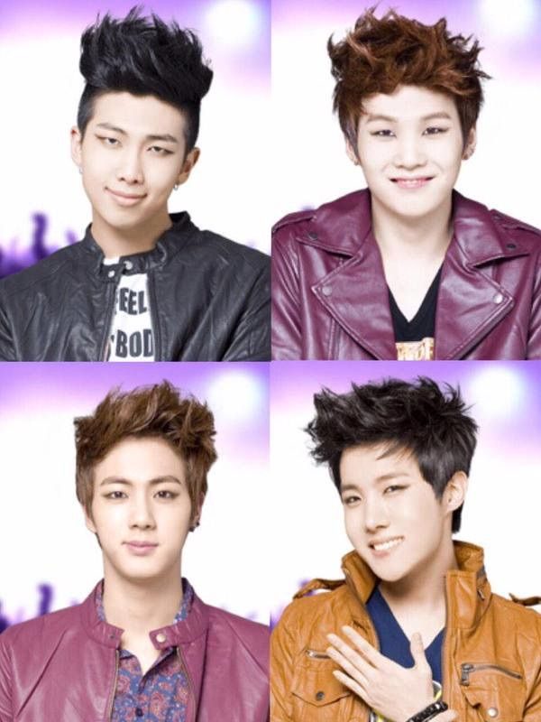 80s hair style reasons to the hyung line army s amino 6251