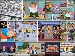 Top 10 Family Guy Songs • | | Cartoon Amino