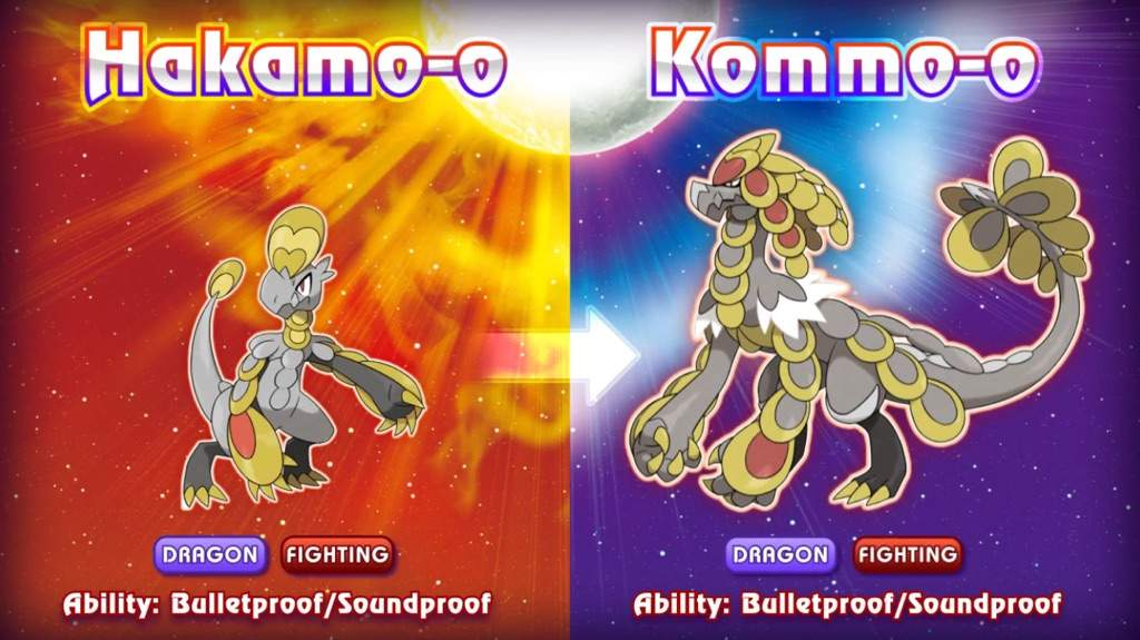 Pokemon sun and moon new evolutions,grimer and muk alola forms and ...