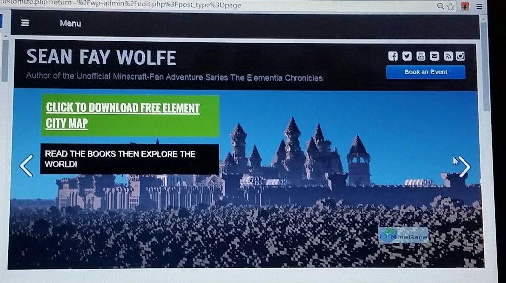 Free elementia chronicles downloadable map now available you have read the books now it is time to explore the world go to sfaywolfe to download the map and watch the elementia chronicles map video gumiabroncs Image collections