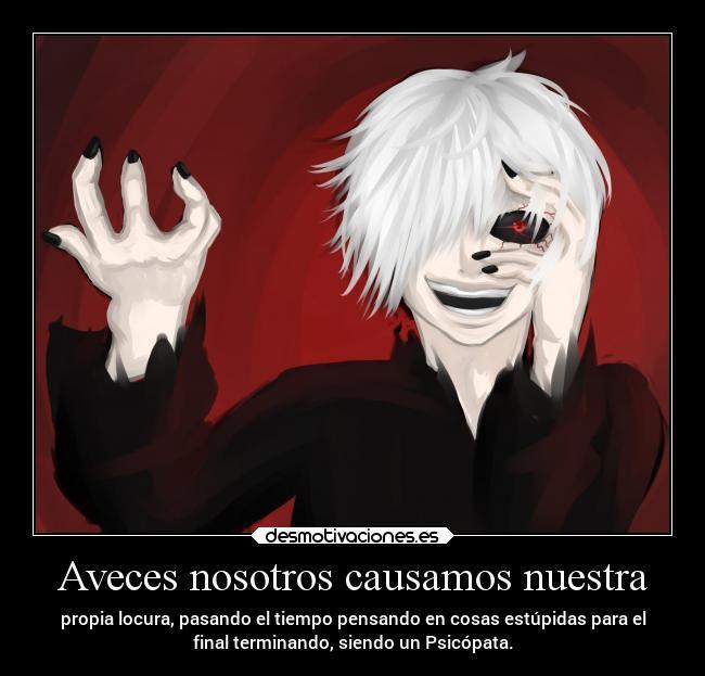 A Veces Frases Y Recomendaciones Anime Amino