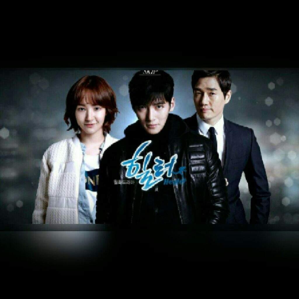 Ji Chang Wook,Healer Or The K2?💝🎉 | K-Drama Amino
