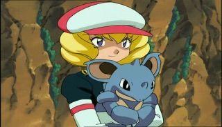 Pokemon The First Movie...So many mistakes! | Pokémon Amino