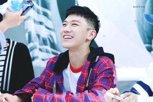 REACTION | NCT Meeting A Cute Fan | K-Pop Amino