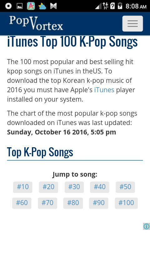 Itunes Chart 100 Uk: BTS Sweeps 97 Countries Charts on ITune7s | ARMY7s Aminorh:aminoapps.com,Chart