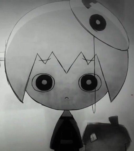 Missing Halloween   Cartoon Amino