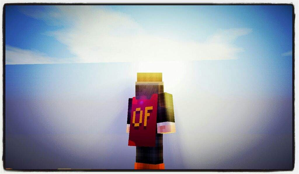 Minecraft optifine cape | Minecraft Amino