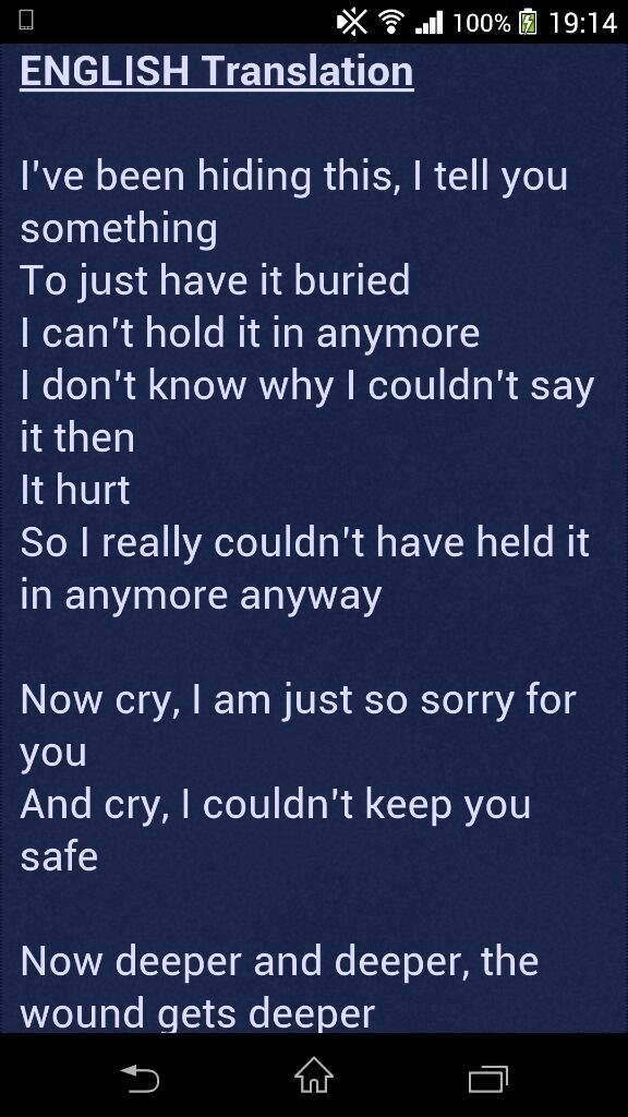 Lyric say something lyrics : 👏👍Let's appreciate STIGMA!!👍👏 | ARMY's Amino