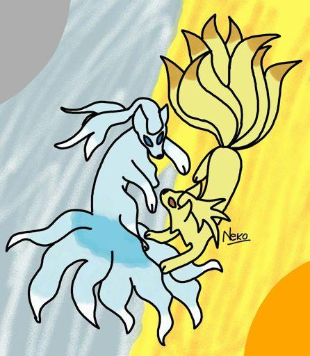 Darkrai! And Bisharp! Fusion!