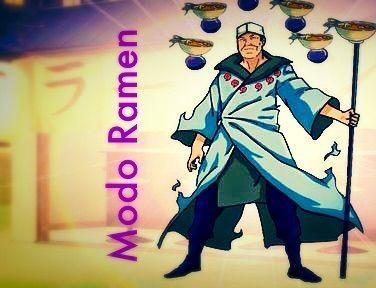 Petição para o personagem mais poderoso de Naruto aparecer no banner do fórum 73ef2812996d429455f303dcf9dce8b33c169bbc_hq