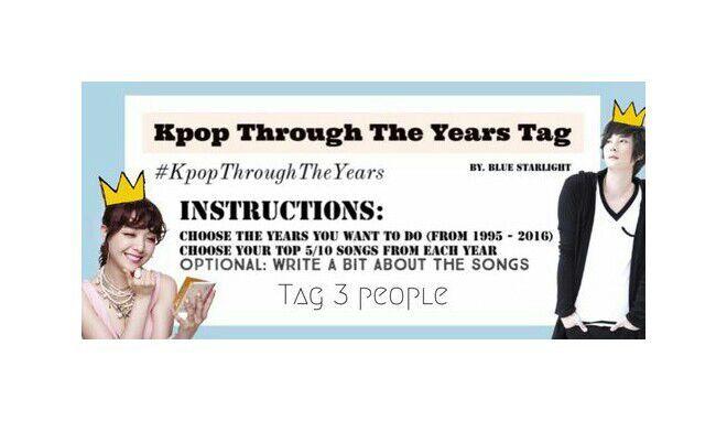 Kpop Through The Years 2004 - 2007 | K-Pop Amino