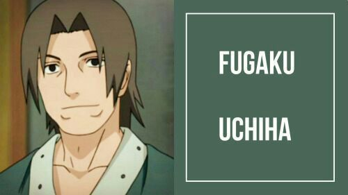 Fugaku Uchiha vs Minato Namikaze | •Naruamino• Amino