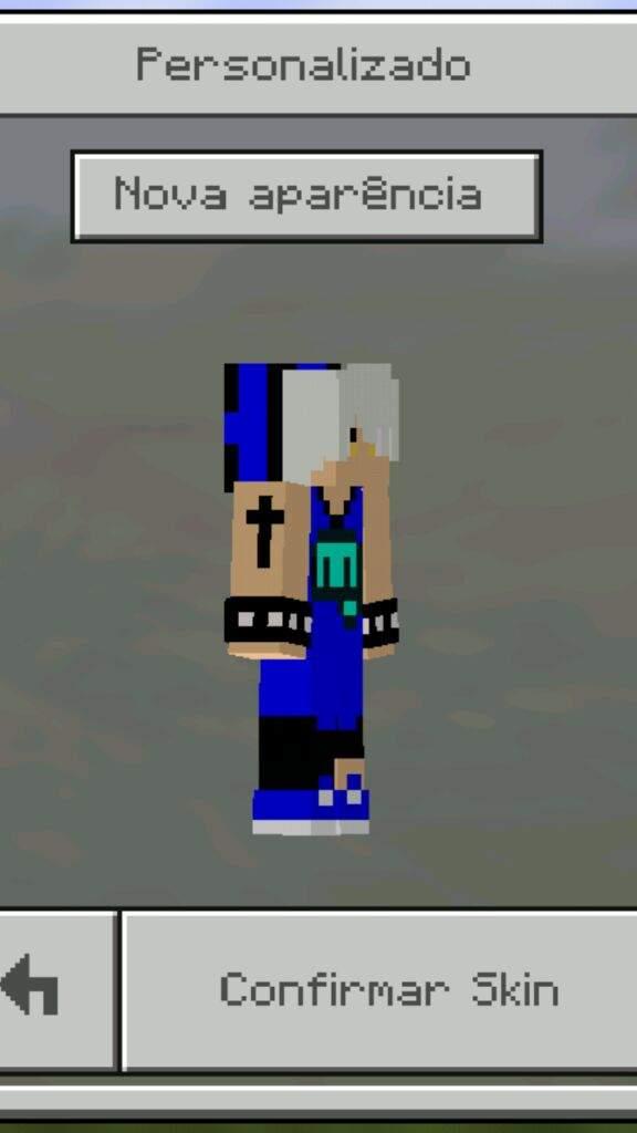 Skin Estilo Zpekeno Minecraft Brasil Amino - Skins para minecraft zpekeno