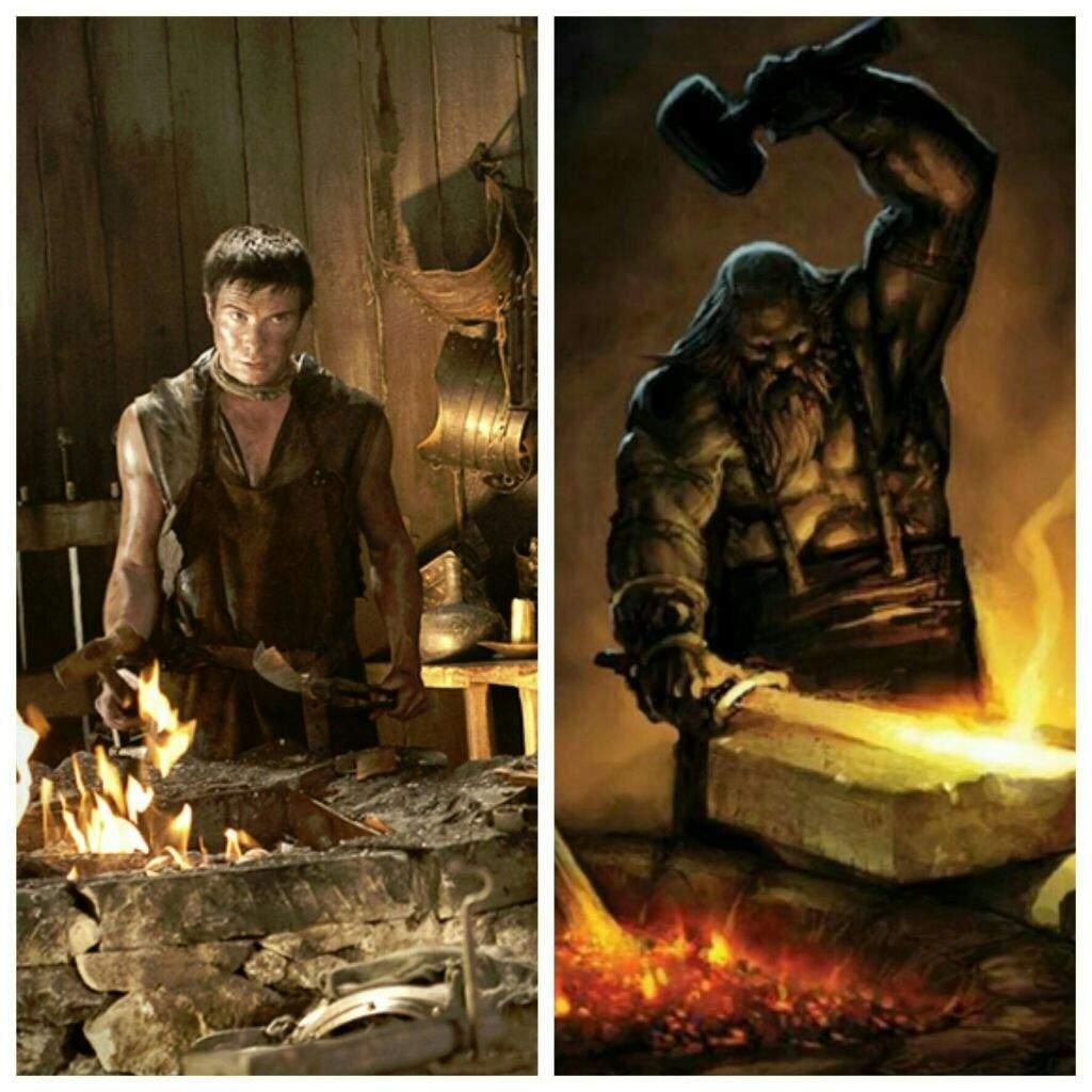 greek mythology robert and cersei thrones amino