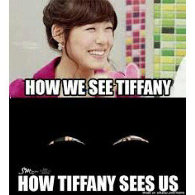 Funniest Kpop Meme : Soshi memes k pop amino