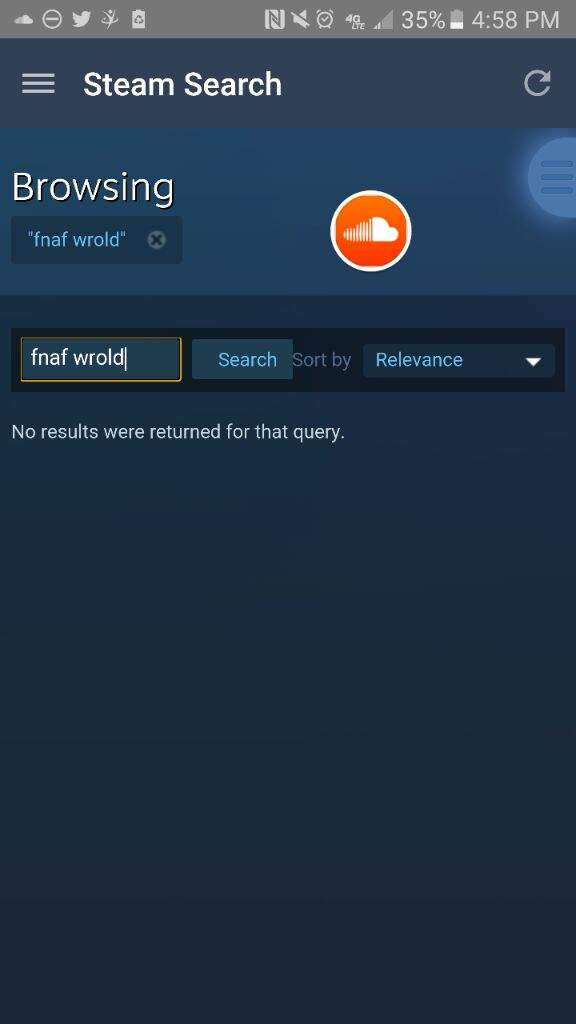 scott pulled fnaf world off of steam five nights at freddy s amino