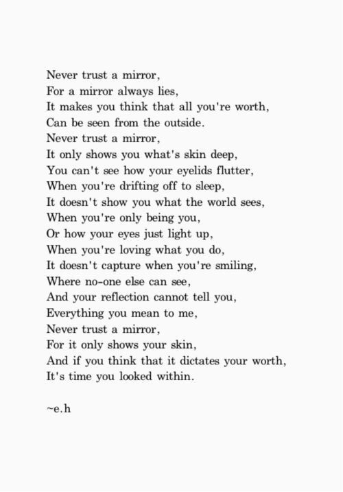 Midnight Poetry K Pop Amino