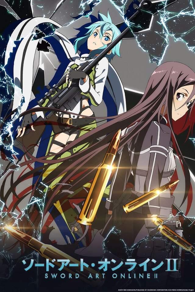 Top 3 Gun Anime Anime Amino