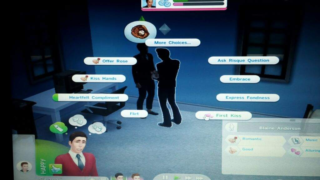 Gay sims cheat codes