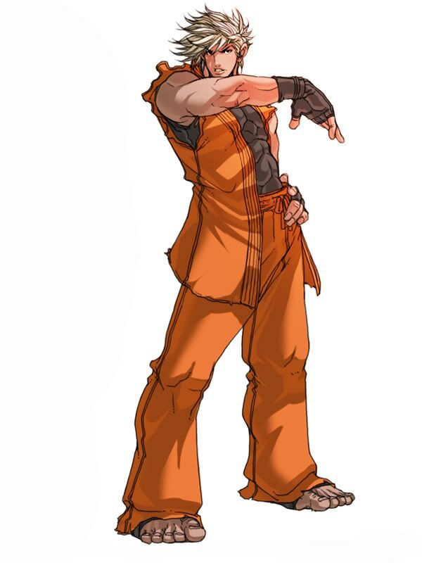 Tekken X Streetfighter Template For The Story Wiki Anime Fanfiction Community Amino