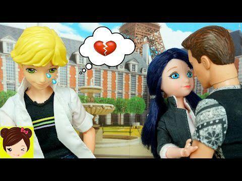 Juguete Titi De Uzmvps Videos Rxewdcbo Barbie 5j43ALR