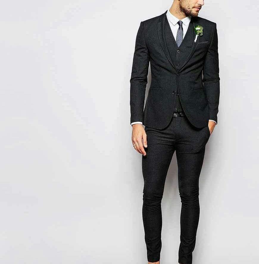 moda  fashionismoblogger  lima  tendencia  hombres  Peru  gentleman   fashion  blog  red  terno  look  dsabrera  tv  suit  realplaza  instacool   iphone ... 2bb5c404b11